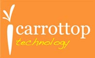 Carrottop Technology Sdn Bhd
